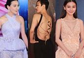 第33届香港金像奖_电影节专题
