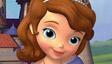 《小公主苏菲亚》迪士尼倾情打造 平民公主成长记