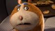 《神奇马戏团之动物饼干》[寻梦环游记]班底打造 萌想有3分钟排列3你  说变就变